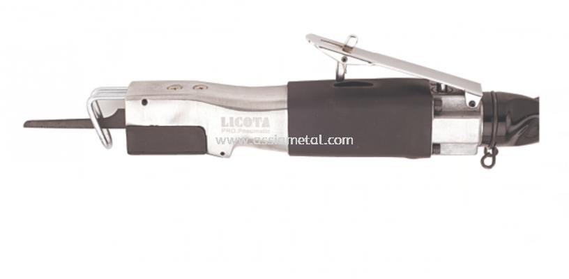 Licota PAT-A0003 Air Body Saw ( Rear Exhaust )