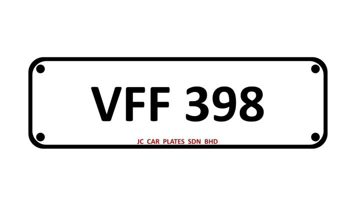 VFF 398