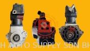 Nissan PKD213 FE6 Air Compressor Assy Air Compressor Assy Air Compressor Engine