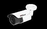 5M PoE Starlight IP Bullet Camera IP Bullet Camera IP Camera