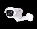 1080P 4 IN 1 LONG RANGE PATENT PTZ (AZMPTZ2M4i1-X550) CCTV Camera