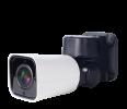 1080P 4 IN 1 MINI PTZ IR BULLET (AZMX2M4i1-X4IR) CCTV Camera