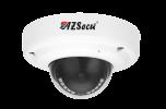 5M IP Starlight Dome (AZIP5MS-DIR) IP Dome Camera IP Camera