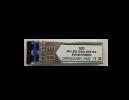 1.25Gbps Optical Transceiver - Singlemode (AZSFP-2SLC) Network Switches