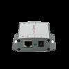 10/100M 60W Single Port PoE Injector (AZPINJ-H60W) Network Switches