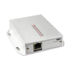 PoE Extender Gigabit -25.5W (AZPOEEXTG) Network Switches