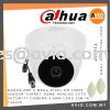 Dahua 2MP 2 Mega Pixel HD 1080P Indoor Turret Dome Eyeball Analog CCTV Security Camera 3.6mm Lens 20m IR CVI TVI T1A21P Camera CCTV