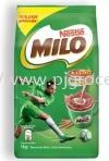 MILO RP 1KG Nestle Non-Carbonated Beverages