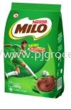 MILO RP 400G Nestle Non-Carbonated Beverages
