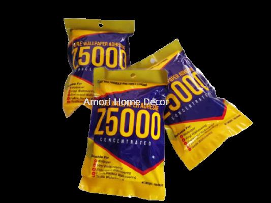 Pure Wallpaper Adhesive Z5000 |PURE WALLPAPER GLUE