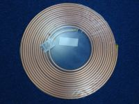 LH PREMIUM QUALITY COPPER TUBES AS/NZS 1571 : 1995 Standard With SIRIM