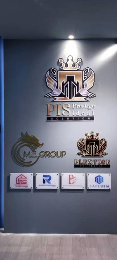 Prestige Ideal Solution Sdn Bhd