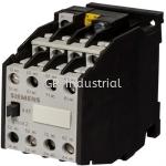 3TH CONTACTOR RELAY 4NO 4NC 230V