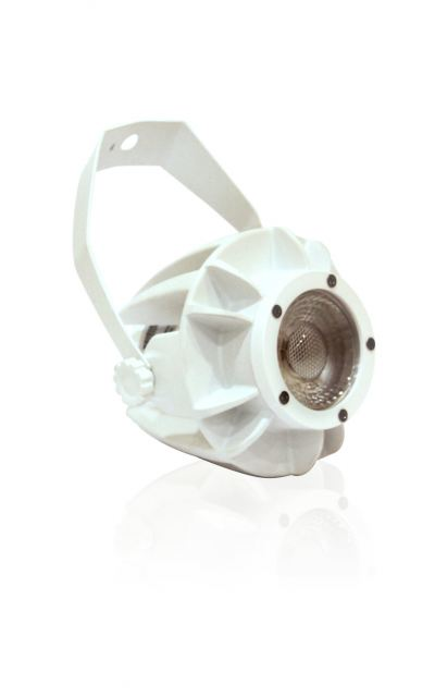 LE025 CooLED Light Engine Outdoor IP65 25W