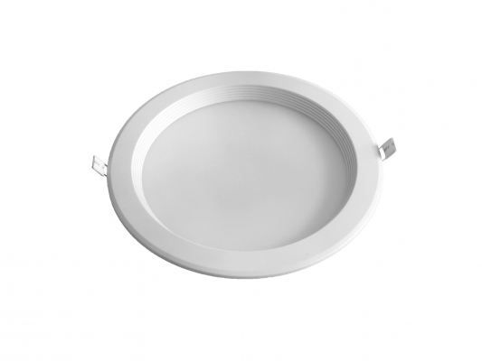 D3022 CooLED 18W LED Recessed Downlight Lighting