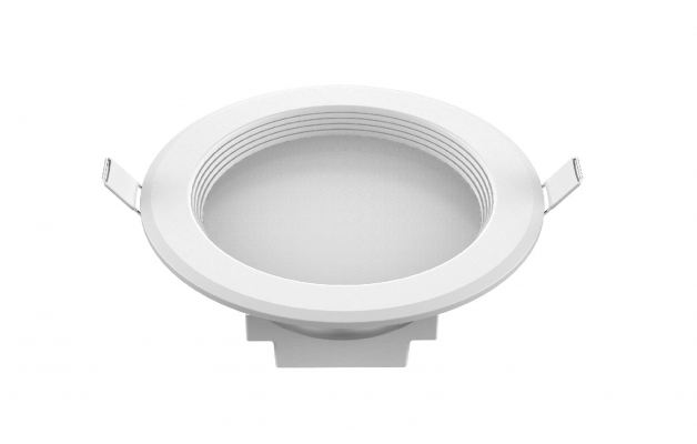 D3010 CooLED 9W LED Recessed Downlight Lighting