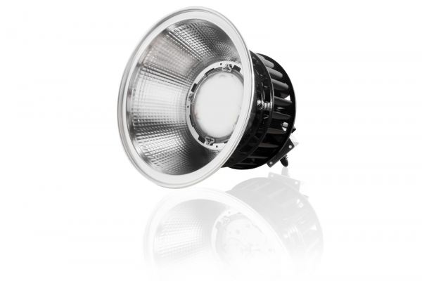 lumiHB28000 215W LED Highbay