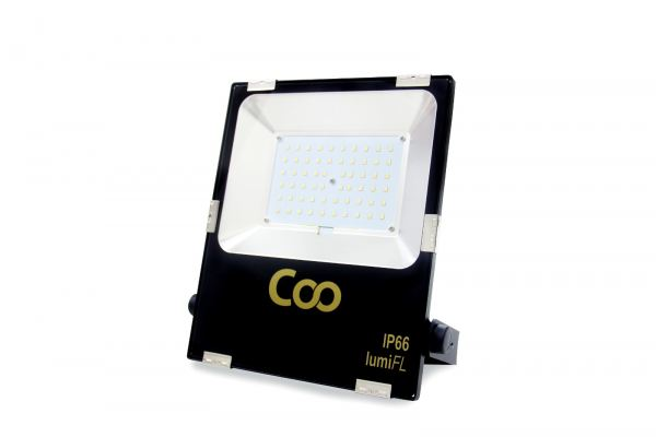lumiFL8300 65W LED Floodlight