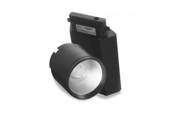 CooLED Track Light 12W