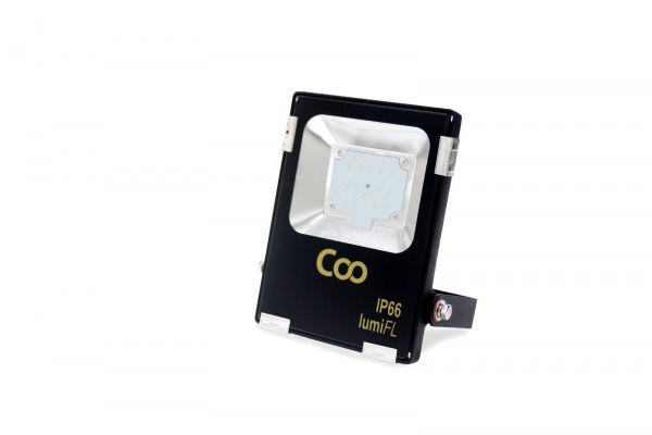 lumiFL1400C 13.5W LED Floodlight
