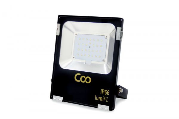 lumiFL2800 27W LED Floodlight