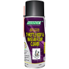 THROTTLE BODY & MASS AIR FLOW CLEANER CLEANING & LUBRICATING
