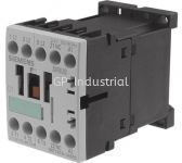 3RT CONTACTOR 3P 17A 7.5KW 230V