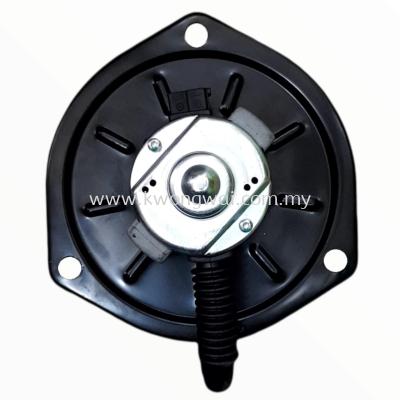 HINO MEGA 2005 A/C HEATER BLOWER MOTOR 24V 282500-0131