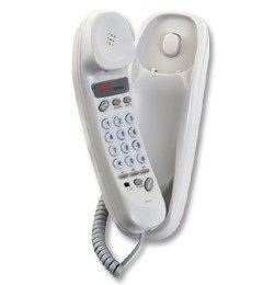 CS2300 Bathroom Phone
