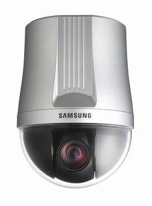 SAMSUNG SPD-3000