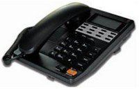 Telphone TP-8083