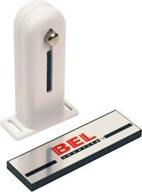 Bell Roller Shutter Sensor