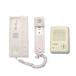 Comax 1 to 1 Intercom