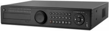 CYNICS H3816 DVR 16Channel CCTV - (Cynics DVR) Communication Product