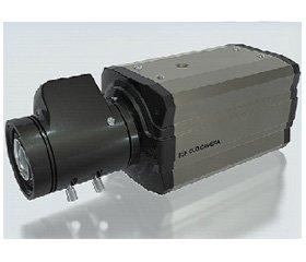 CYNICS Box Camera