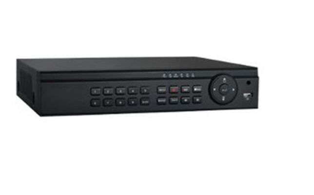 CYNICS HD3504 DVR 4 Channel