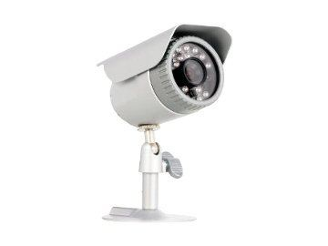Cynics CNS7331 2MP IP Camera