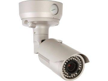 Cynics CNC7330 2MP IP Camera