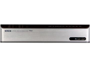 Cynics CNC7516 16 Channel NVR