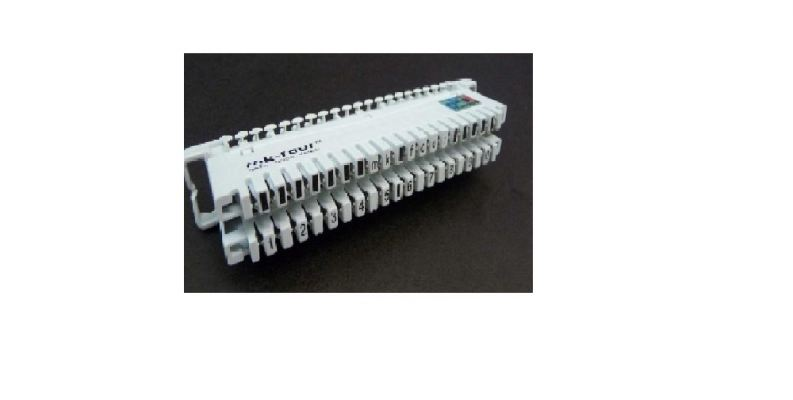 Telephone Connection Module