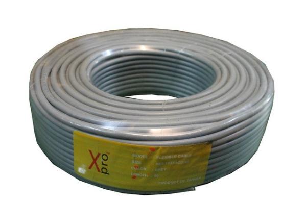 F3C-XPRO-50193