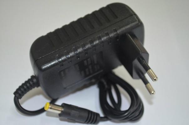 Power Adaptor 24V1A