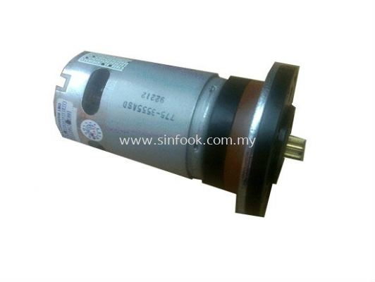 AST OAE Mini Motor for ARM (AG-OAE-MINIMOTOR )