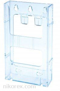 51131-DD771901AS-A4 1/3 Multi-function LitLoc Holder-
