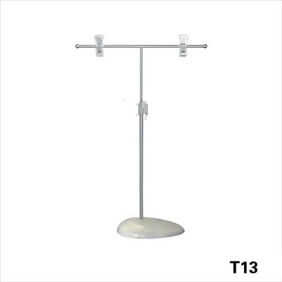 17049-T13-PRICE LIST STAND