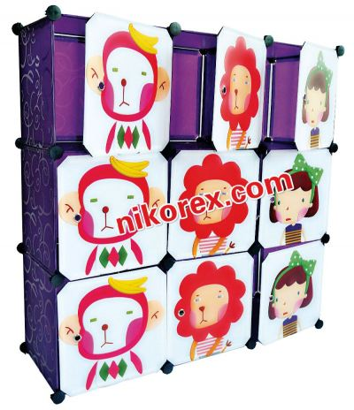 35105-YK-1001 CARTOON-9COM