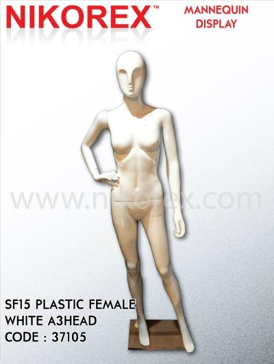 37105-SF15-PLASTIC-FM-WHITE-A3HEAD