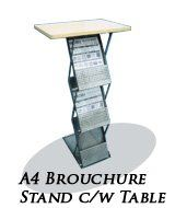 17102-WR-MS12 A4 B.S/TABLE