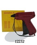 12252-8S Tag Gun
