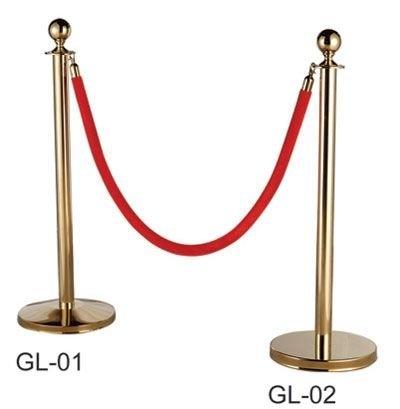 17122-Baluster GL-02